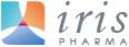Iris Pharma logo