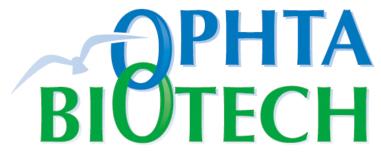 OPHTA BIOTECH